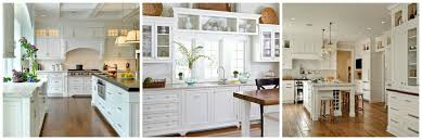 Houzz White Kitchens Kitchens Houzz Backsplash Houzz Kitchen