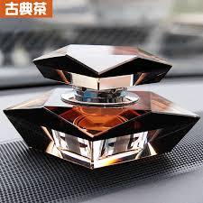 buy car perfume car perfume seat apple ornaments car