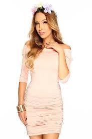 light pink bodycon dress womens clothing womens light pink dresses dresses short short