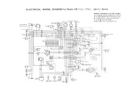 toyota corolla electrical wiring diagram wiring diagram and hernes