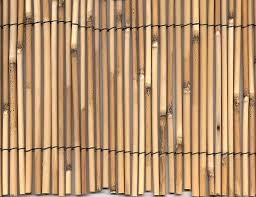Willow Fencing Lowes by Design Bamboo Fencing Rolls U2014 Bitdigest Design