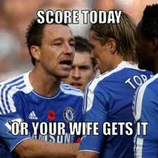 English Premier League Memes - epl memes eplmemes twitter