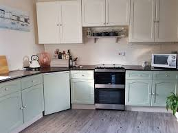 painting kitchen cabinets frenchic another fabulous frenchic frenchic furniture paint