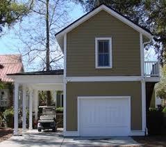 one car garage plans high tide design group home gardening