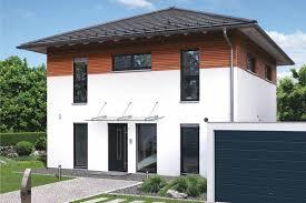 Haus Kaufen Deutschlandweit Ebh Haus Gmbh Ihr Neues Preiswertes Fertighaus Aus Berlin