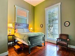 diplomat house savannah vacation rentals diplomat house savannah vacation rental