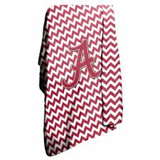 Alabama Crimson Tide Comforter Set Alabama Crimson Tide Alabama Crimson Tide Bedding Alabama