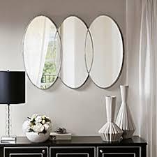 wall mirrors large u0026 small mirrors decorative wall mirrors