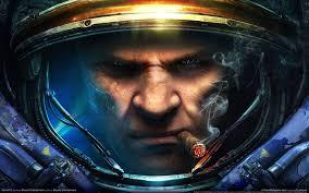 Starcraft 2 Meme - massive starcraft 2 meme by victortky on deviantart