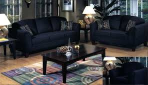 Living Room Sofas On Sale Living Room Sofa Sets Cross Jerseys