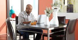 Furniture Rental CORT Furniture - Home furniture rentals