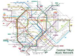 Manhatten Subway Map by Best 20 Subway Station Map Ideas On Pinterest Metro Travel