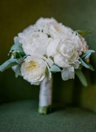 bouquet for wedding 35 prettiest peony wedding bouquets deer pearl flowers