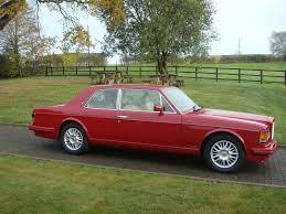 bentley turbo r coupe bentley spotting bentley hooper 2 door turbo r auctioned