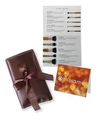 professional makeup brush set with premium synthetic hair best