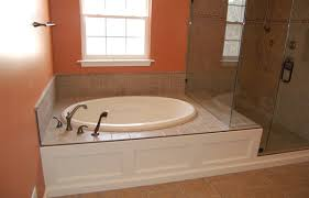 bathroom designers nj home improvement guide home remodeling painting
