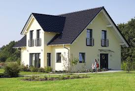Wie Findet Man Ein Haus Zum Kaufen Einfamilienhaus Rensch Haus über 140 Jahre Fertighäuser