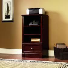 Sauder File Cabinets Sauder File Cabinet Instructions Best Home Furniture Decoration