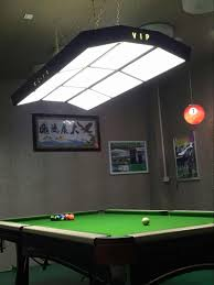 billiard lights for sale eye catching home lighting 29 led pool table lights billiard for