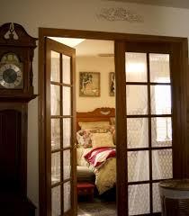 Interior French Doors Master Bedroom Interior Doors U2022 Master Bedroom