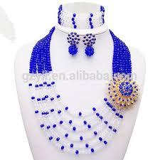 beads necklace sets images Pakistani gold beads jewelry sets dubai bridal jewelry set jpg
