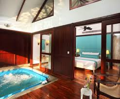 view hotels with jacuzzi in room san diego ca home decor interior