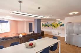 The Best Interior Design Trends For 2017 Student Accommodation Trends For 2017 University Business
