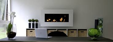 exquisite gas fireplaces bioethanol fireplaces u0026 wood fireplaces