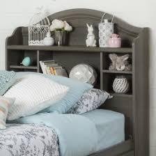 kids u0027 bedroom furniture you u0027ll love wayfair