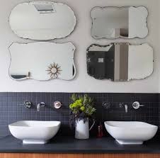 mirror ideas for bathroom bathroom mirror ideas to inspire you best