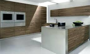 logiciel pour cuisine stunning logiciel decoration cuisine gratuit id es de d coration