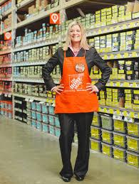 Home Depot Headquarters Atlanta Ga Address The Home Depot Jeanine Huebner Senior Vice President Hardlines