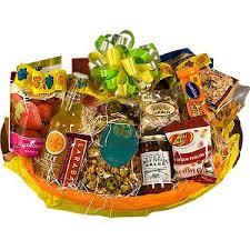 snack gift basket s day snack gift basket administrative gifts in denver