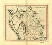 Image result for date of missouri compromise