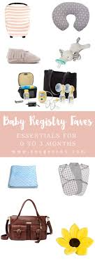 popular baby registry 70 best baby registry new essentials and reviews images on