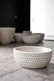 modern fruit bowl uncategories decorative serving bowls black metal fruit basket