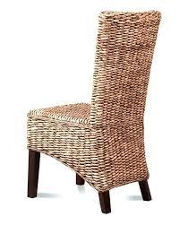 Ikea Dining Chairs Australia Ikea Wicker Chair Dining Chairs Wicker Dining Chairs Chair Best