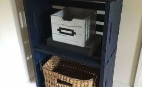 furniture nightstands in woodwork hometalk