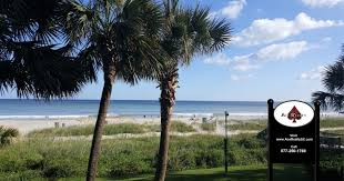 myrtle beach homes for sale myrtle beach sc real estate