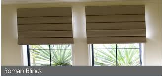 Types Of Window Shades | what are the best type of window blinds quora in types designs 6