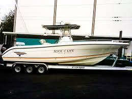 Boat Names by Page 1 Of Comments At The Worst Boat Names Ever