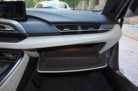 bmw minivan 2015 2015 bmw i8 stock l393ab for sale near chicago il il bmw dealer