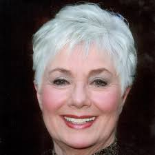 senior citizens discount haircuts in olympia special guests shirley jones has done it all in a career that has