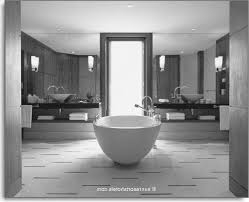 luxury contemporary master bathrooms wpxsinfo