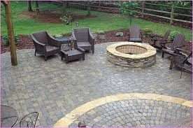 Simple Patio Design Simple Backyard Designs Paver Patio Design Design Idea And