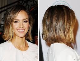 the blonde short hair woman on beverly hills housewives coup de coeur le carré bronde de jessica alba hair style
