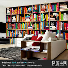 Large Bookshelves by Online Buy Wholesale Large Bookshelf From China Large Bookshelf