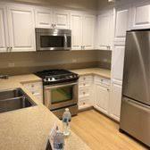 crescent village apartment homes 94 photos u0026 289 reviews