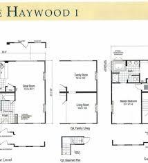Buccaneer Mobile Home Floor Plans by Buccaneer Manufactured Homes Floor Plans Modern Modular Home
