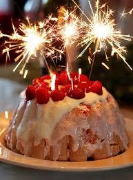 birthday cake sparklers sparklers